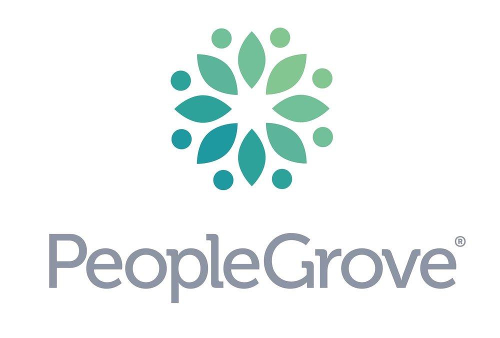 peoplegrove.jpg