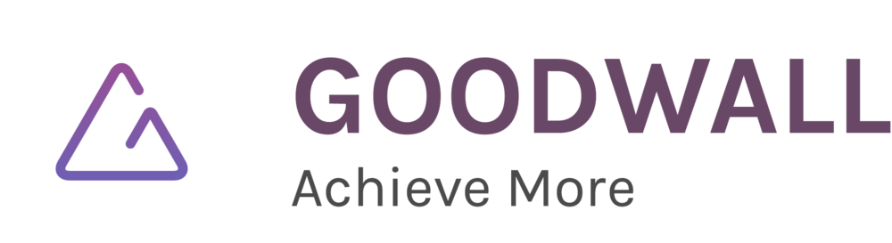 Logo-tagline-01 (3).png
