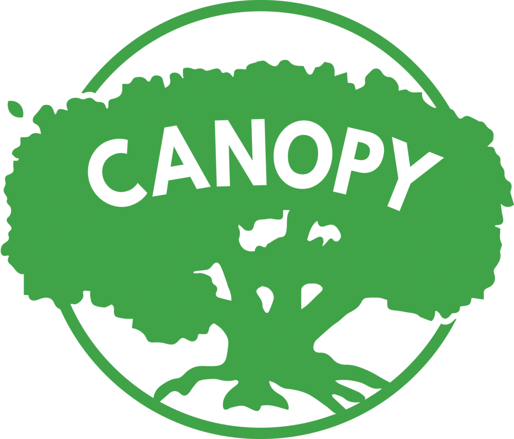 Canopy_Logo_Vector+copy.png