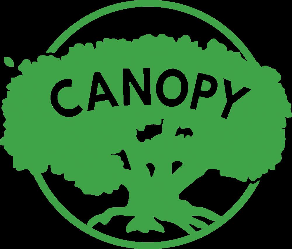 Canopy_Logo_Vector+copy.png