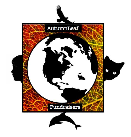 AutumnLeaf Fundraisers Logo .png