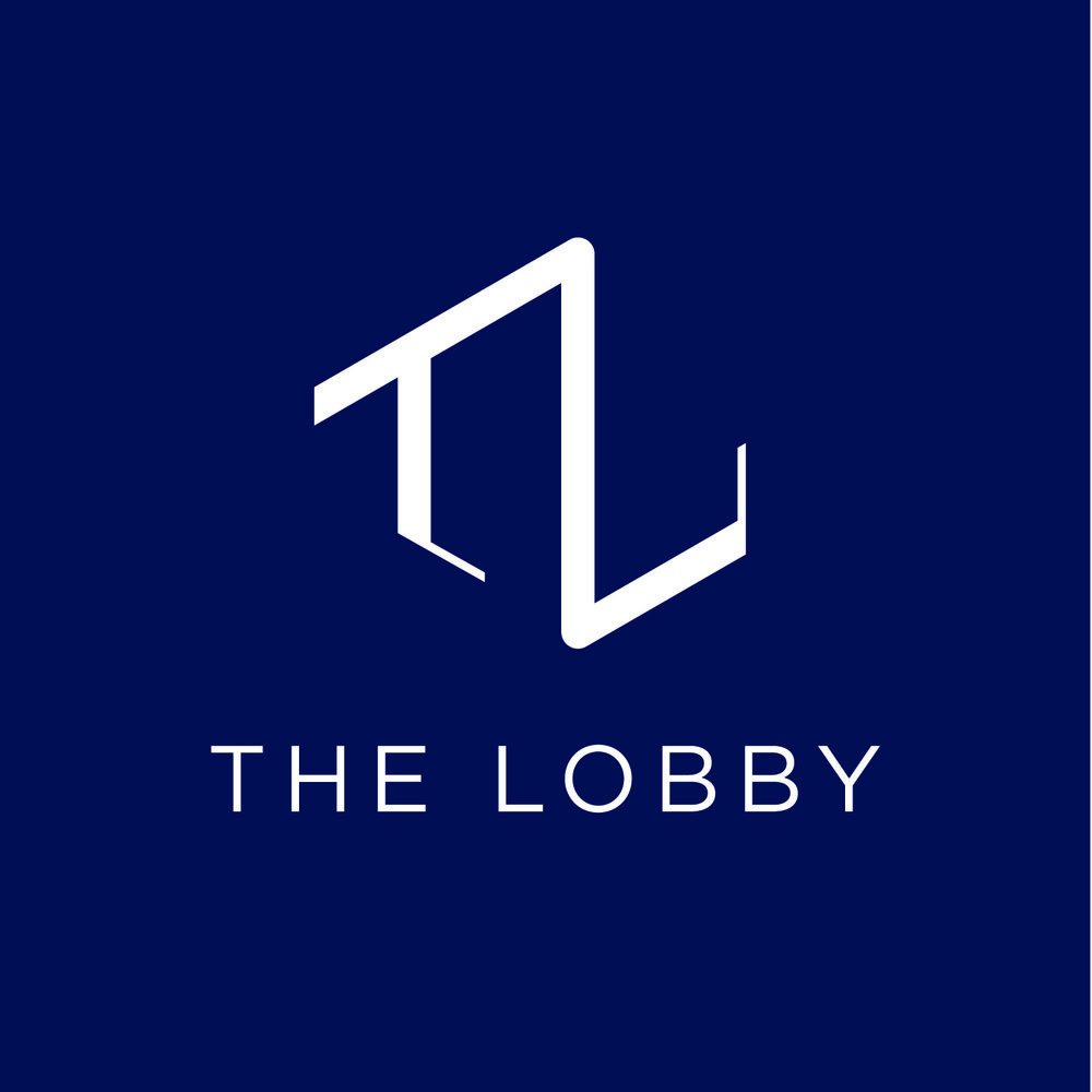 TheLobby_Logo-02.jpg