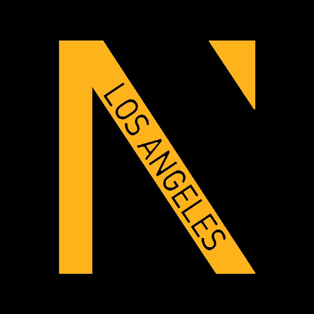 NGS@LA.png