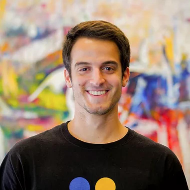 Steven Dourmashkin   CEO, Specdrums