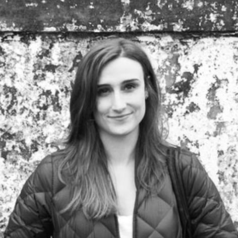 Katie Notopoulos   Editor, Buzzfeed
