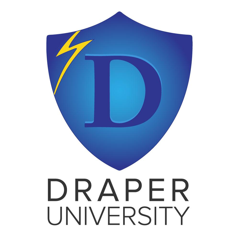 Draper_University_Logo.jpg