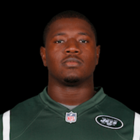 Kelvin Beachum   NFL, New York Jets