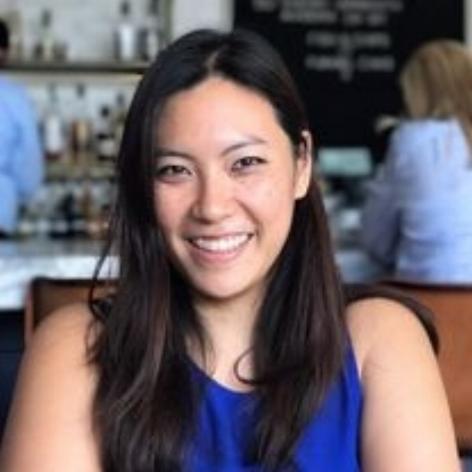 Stephanie Wu   Editor, MIC