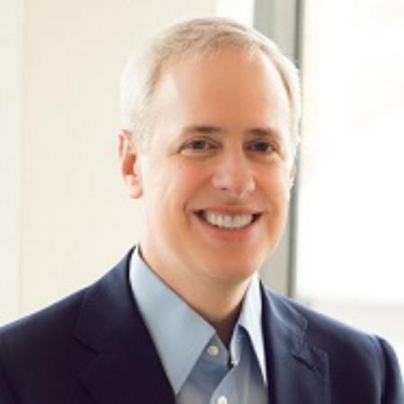 Michael Heller   FinTech, Finance