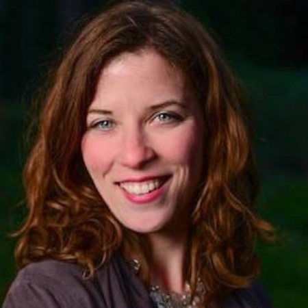 Danielle Strachman   VC Fundraising