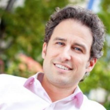 Eric Koester   Branding, Credibility, Authorship, Fundraising