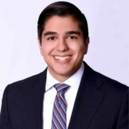 Kevin Hernandez   Politics, Political Strategy, Advocacy