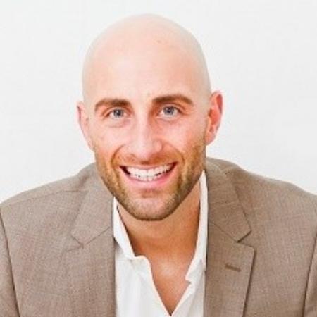 Douglas Vigliotti   Sales, Strategy