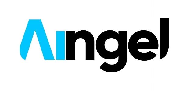 AiNGEL_Blue_&_Black.jpg