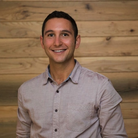 Adam Rosen Build a Company, Product-Market Fit