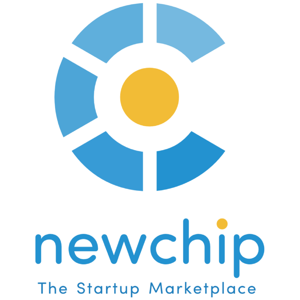Newchip-square.png