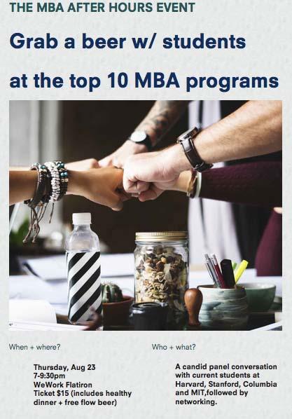 MBA Aug 23 Event 1.jpg