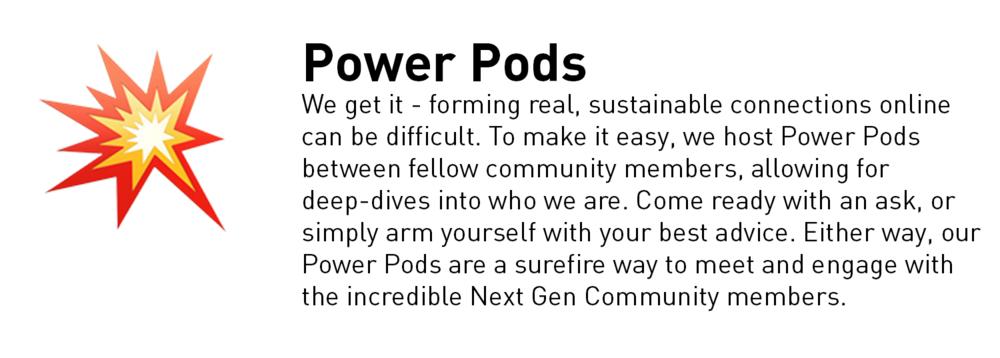 powerpods.png