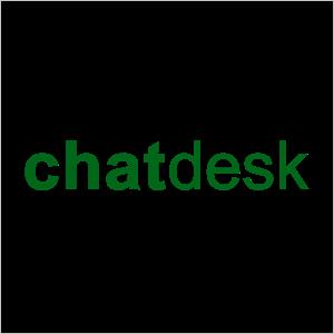 chatdesk.png