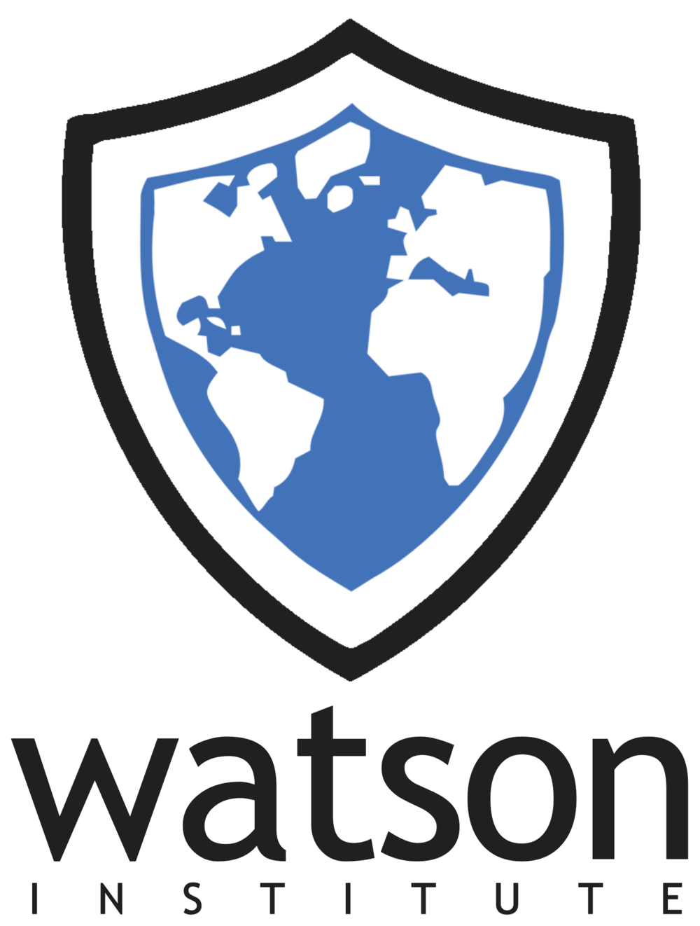 Watson Institute Logo Official - SMALL.png