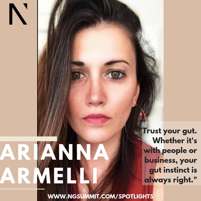 AriannaArmelli.png