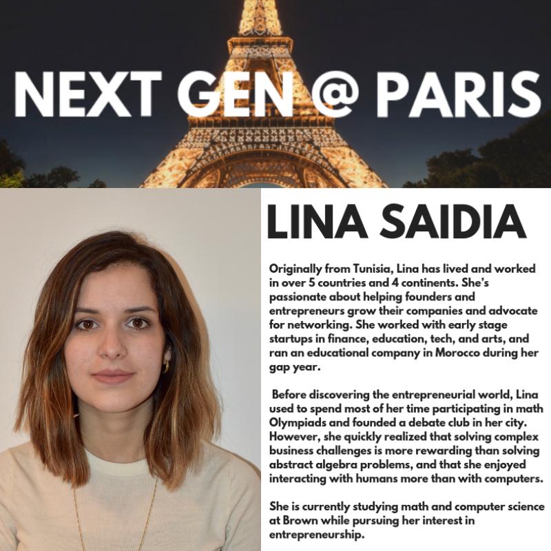 Lina (1).png