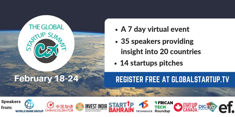 TheGlobalStartupSummit 2019.png