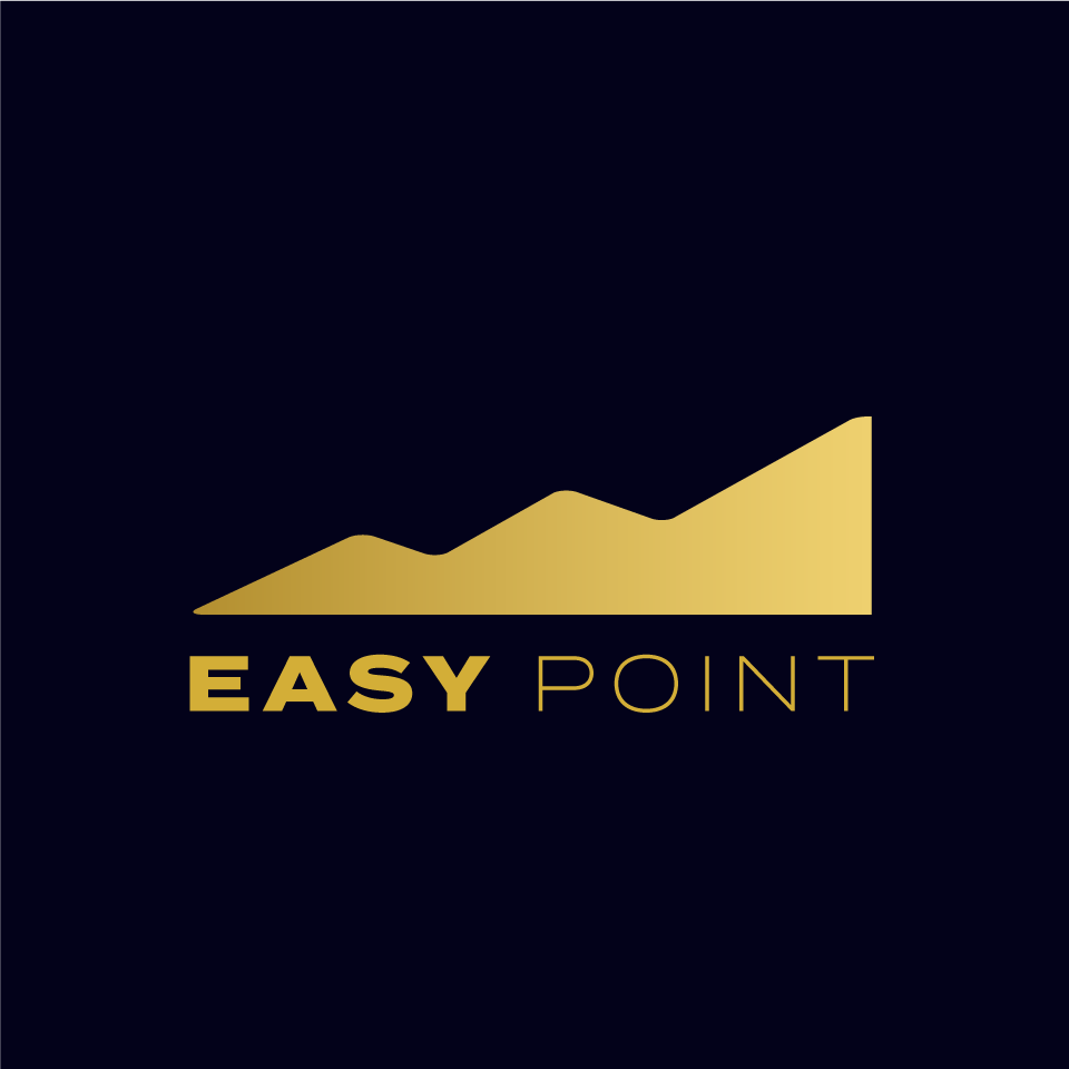 easypoint_final.png