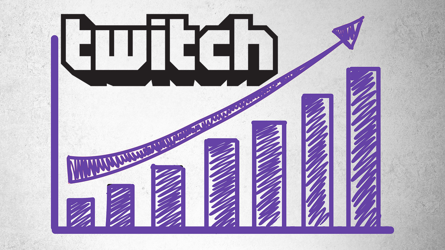 How to successfully grow your Twitch stream — EasternMediaGG