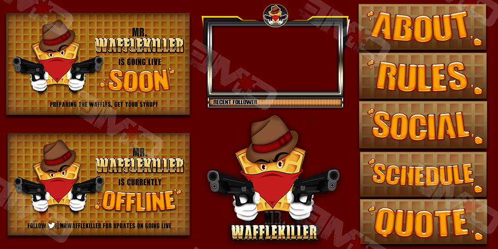 MrWaffleKiller_RevealGFX.png
