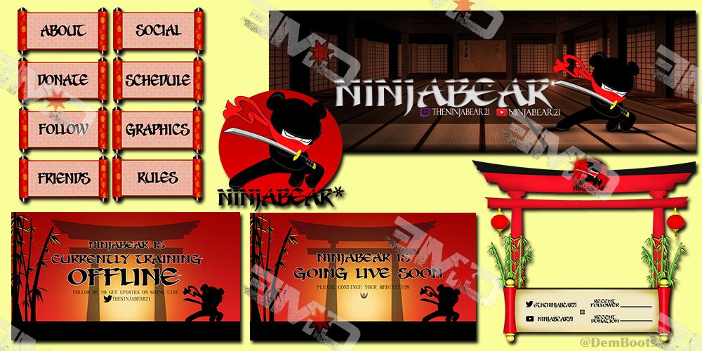 NinjaBearReveal.png