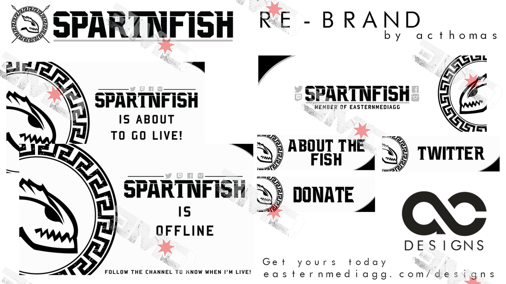 SpartanFishReveal.png
