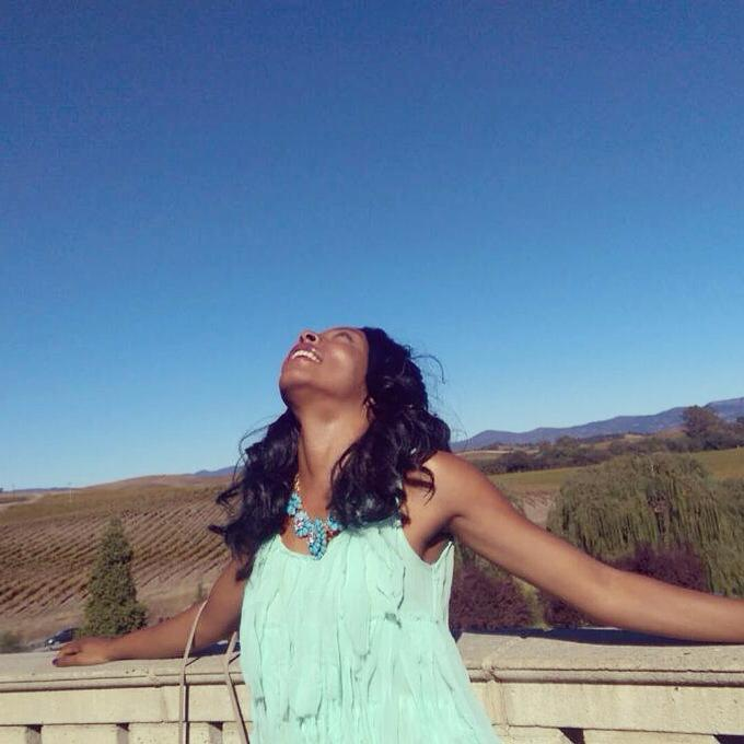 10 Life Lessons I Learned in my 20s