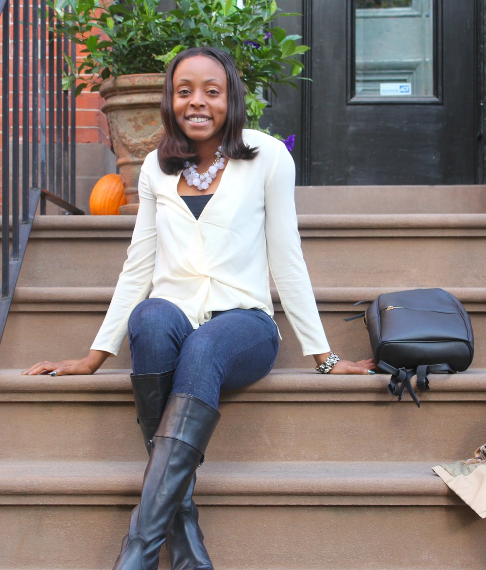 chic-fall-outfit-nyc