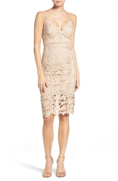 bardot lace dress.jpg