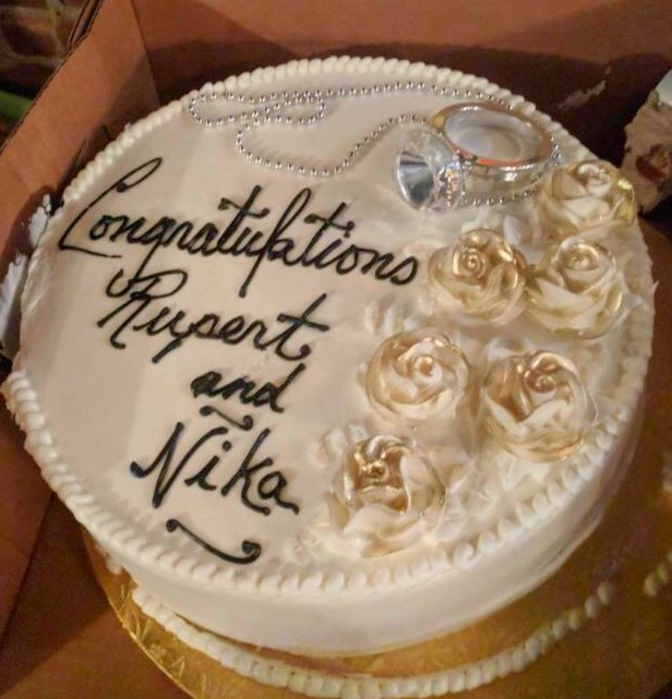 engagement party cake.jpg