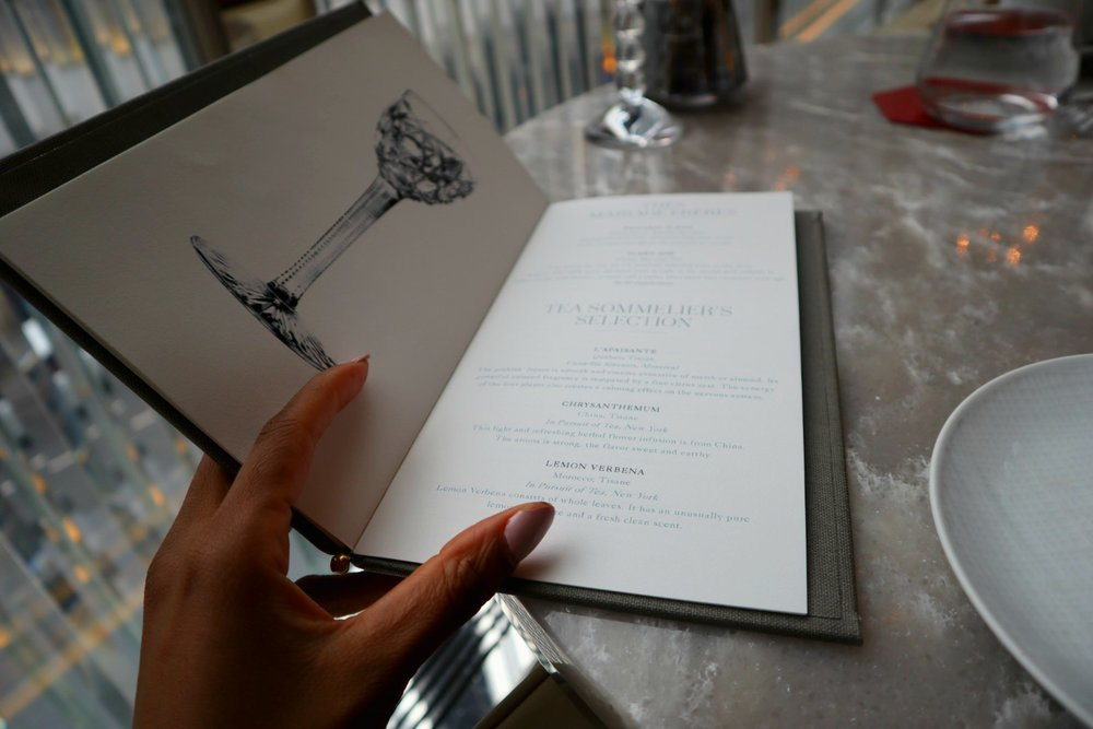 afternoon tea menu.jpg