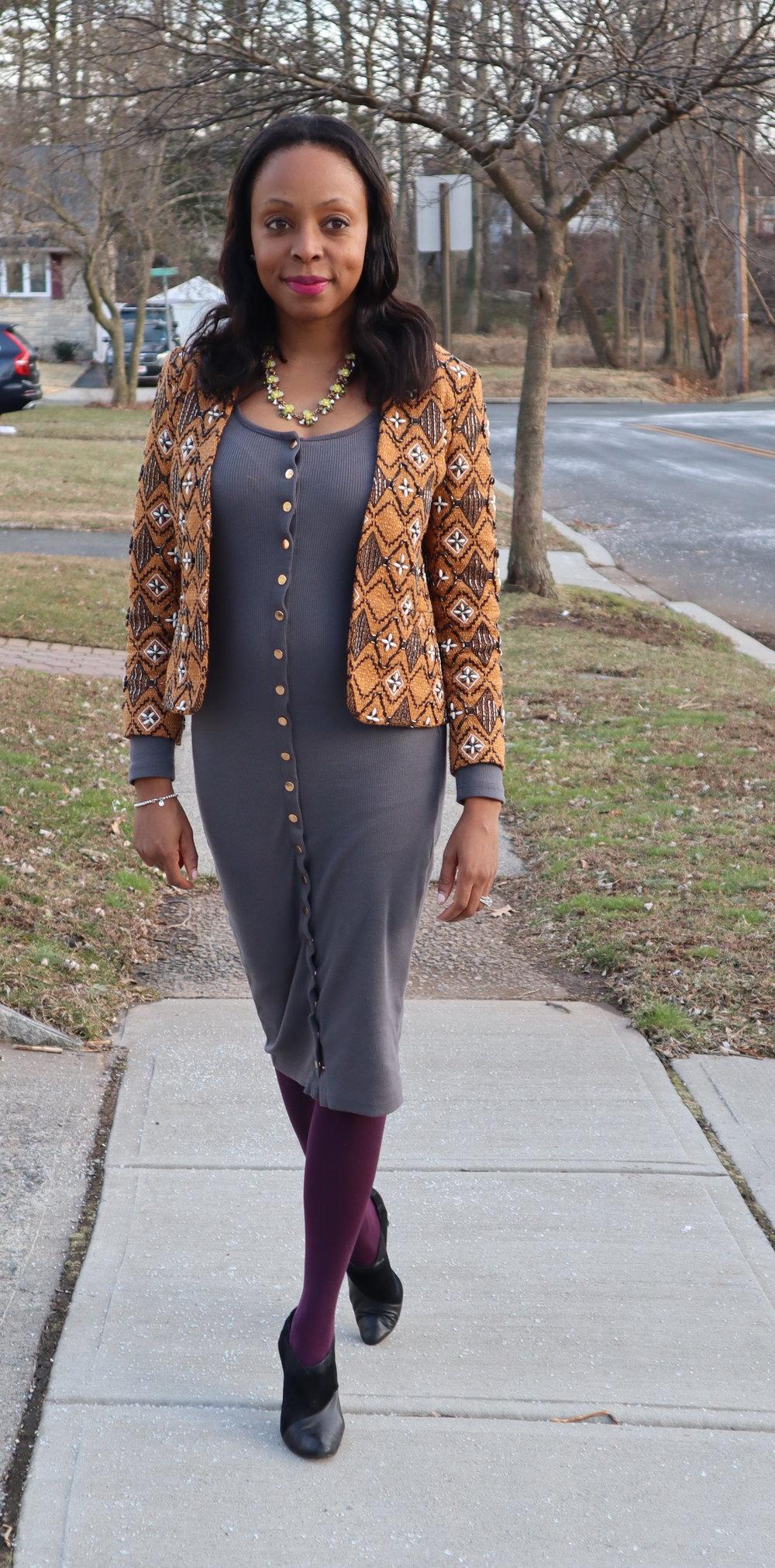 button down dress.JPG