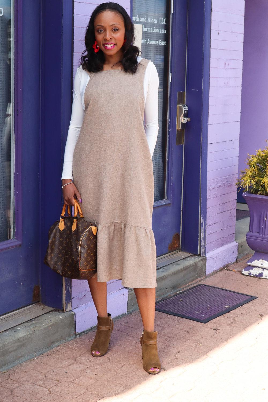 wool dress 7-2.jpg