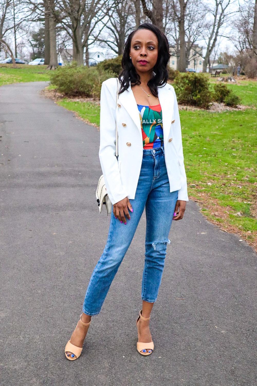 style mom jeans-2.jpg