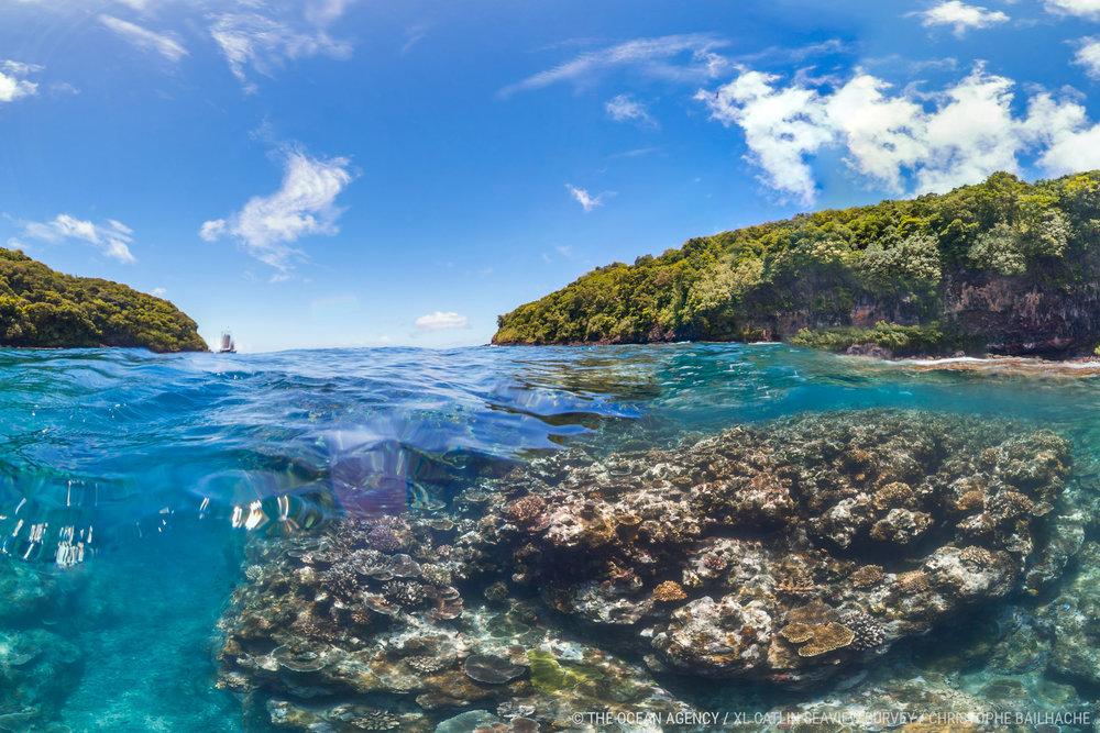 002-CB-American-Samoa-Tafeu-Cove-half-half.jpg
