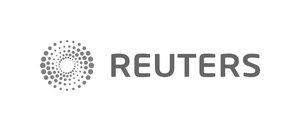 http://www.reuters.com/article/us-climatechange-corals-idUSKBN1621XF