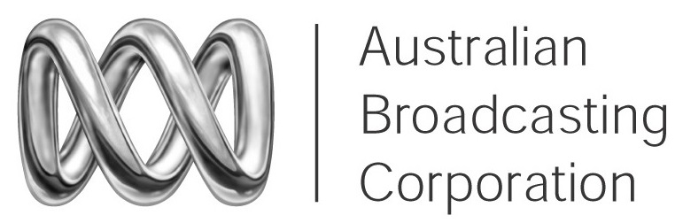 [ABC_Austalia]ABC-Australia-logo-high.jpg