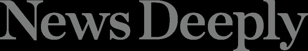 newsdeeply_logo.png