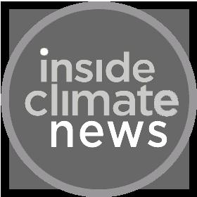 icn-logo.png