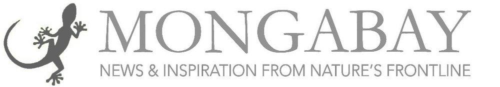 mongabay-logo.jpg