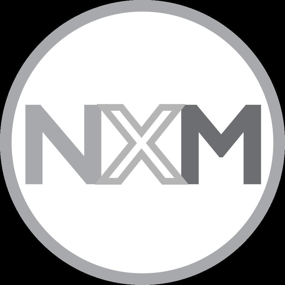 NXM logo.png