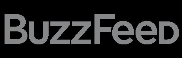 BuzzFeed-Logo-Grey.png