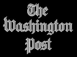 the-washington-post-logo-gray.png