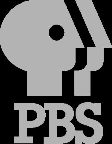 PBS_logo_1984_Grey.png